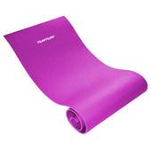 Tunturi Fitnessmat XPE Pink