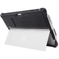 Kensington Blackbelt 2nd Degree Case Surface Pro 4 Zwart