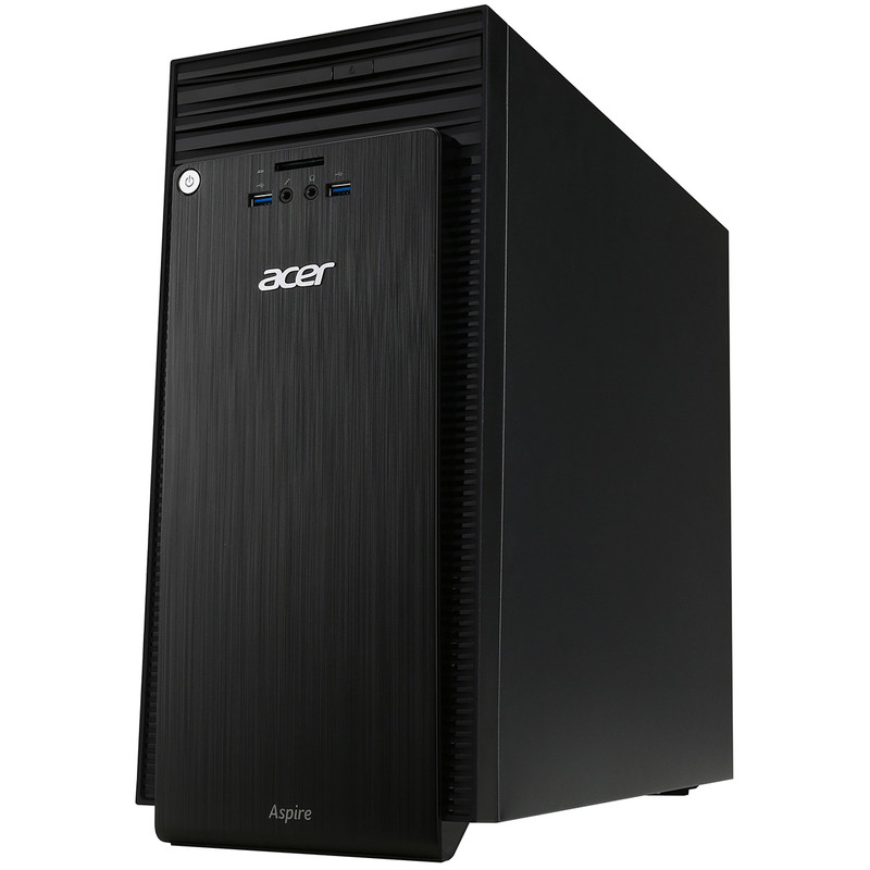 Acer Aspire TC-710 I8750 NL