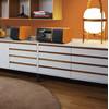 detail MCR-B020 Oranje