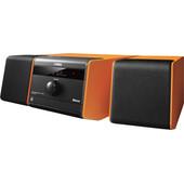 Yamaha MCR-B020 Oranje