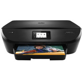 HP ENVY 5544 All-in-One