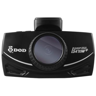 Image of DOD LS470W+