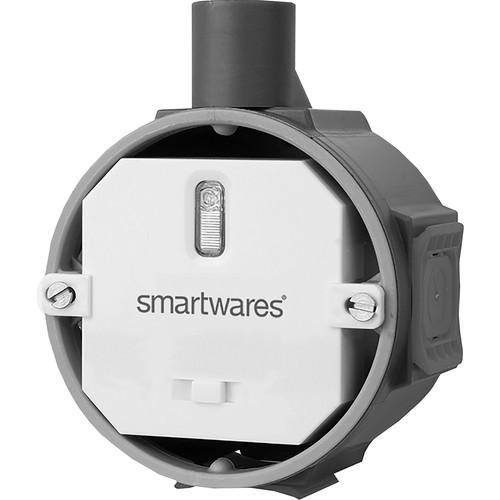 Smartwares Inbouw Aan/Uit Ontvanger