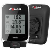 Polar M450 HR Premium Pack