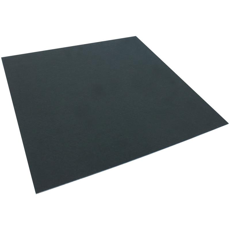 Scanpart Anti-slip Mat
