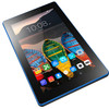 voorkant Tab 3 7 Essential 8 GB
