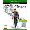 Quantum Break Xbox One - 1