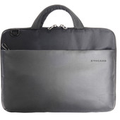 Tucano Dark Bag MacBook 12 en 13 inch