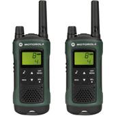Motorola TLKR-T81 Duo Pack