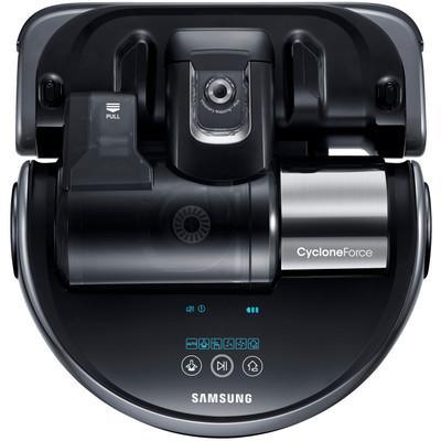 Samsung VR20J9020UG Powerbot