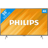 Philips 55PUS6401 - Ambilight