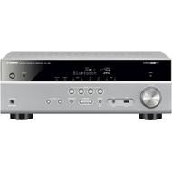 Yamaha RX-V 481 DAB+ MusicCast Titanium