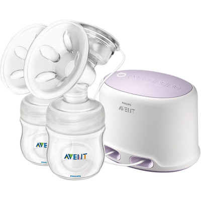 Image of Philips Avent SCF334/02