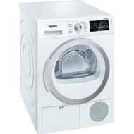 Siemens WT46G400NL iSensoric
