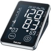 Beurer BM58 Touchscreen