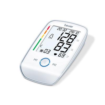 Image of Beurer BM 45 Bloeddrukmeter Bovenarm
