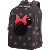Samsonite Ultimate Minnie Iconic Backpack M