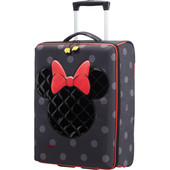 Samsonite Ultimate Minnie Iconic Upright 52 cm