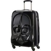 Samsonite Ultimate Star Wars Iconic Hard Spinner 66 cm