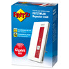 FRITZ!WLAN Repeater 1160 International - 5