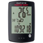 Cateye Padrone Smart CC-PA500B Zwart