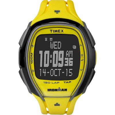Timex Ironman Sleek 150 Neon Yellow