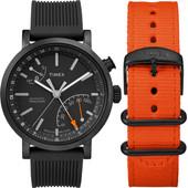 Timex Metropolitan+ Giftset