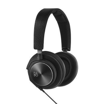 Image of B&O PLAY BeoPlay H6 2nd Gen Over-Ear Koptelefoon