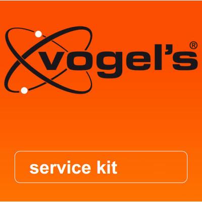 Vogel's Adaptor Kit LG OLED 999967