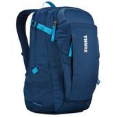 Thule EnRoute 2 Triumph 15'' Daypack Blauw