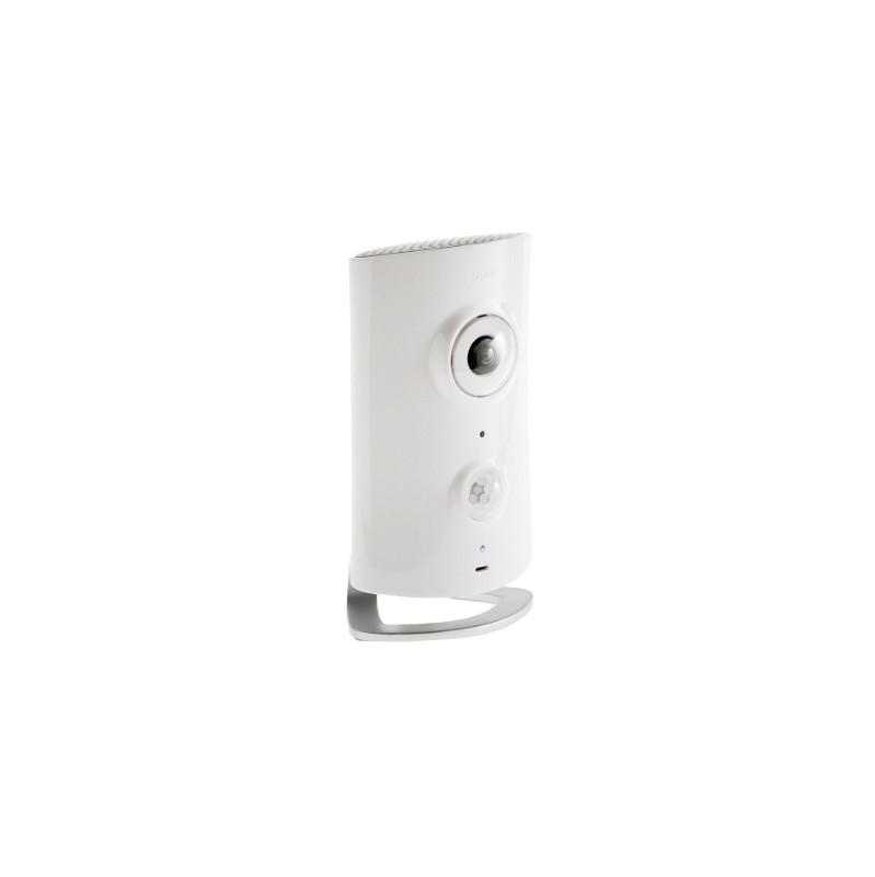 PIPER PIPER Security camera