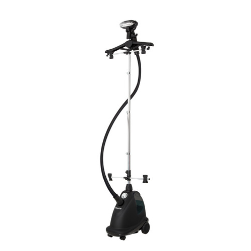 SteamOne H10S Vertical Steamer