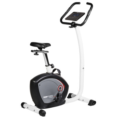 Flow Fitness Turner DHT75