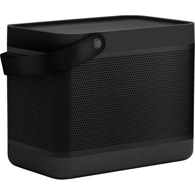 Image of B&O PLAY Beolit 15 Draagbare Bluetooth Speaker