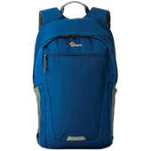 Lowepro Photo Hatchback BP 250 AW II Blauw