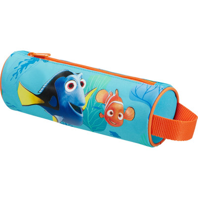 Image of American Tourister New Wonder Dory/Nemo Preschool Pencilcase