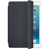 Apple Smart Cover iPad Pro 9,7'' Houtskoolgrijs
