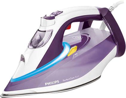 Philips GC4928 Azur