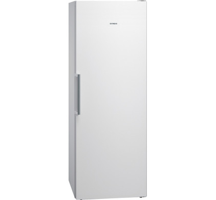 Siemens GS58NAW30 iQ500