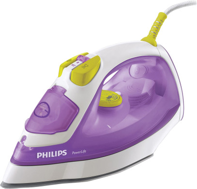 Philips GC2965 PowerLife