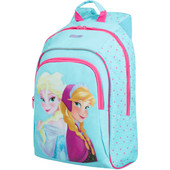 American Tourister New Wonder Frozen Backpack M