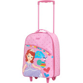 American Tourister New Wonder Sofia The First Upright 45 cm