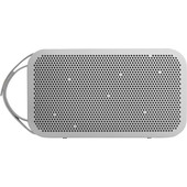 Bang & Olufsen BeoPlay A2 (Limited Edition) Champagne/Grijs