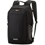 Lowepro Photo Hatchback BP 250 AW II Zwart
