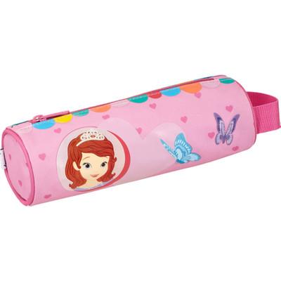 Image of American Tourister New Wonder Sofia Preschool Pencil Case