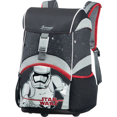 Samsonite Star Wars TFA Ergonomic Backpack