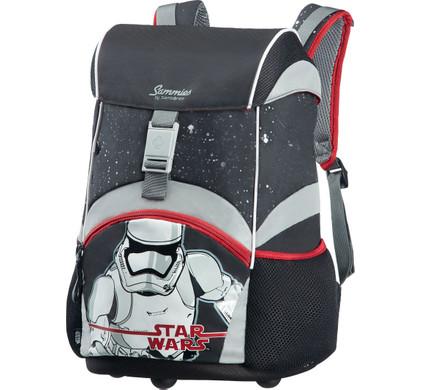 Samsonite Star Wars TFA Ergonomic Backpack