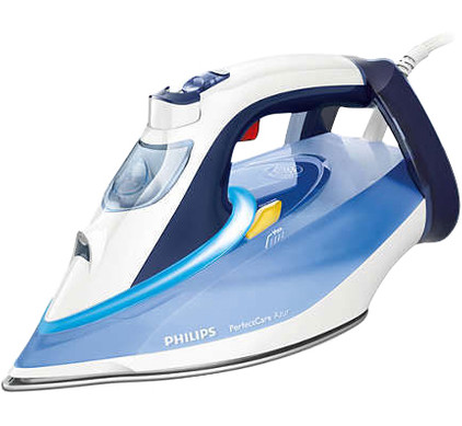 Philips GC4924 Azur