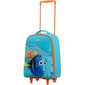 American Tourister New Wonder Dory/Nemo Upright 45 cm
